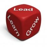 IT-konsulting - Ledning, lärande, växande